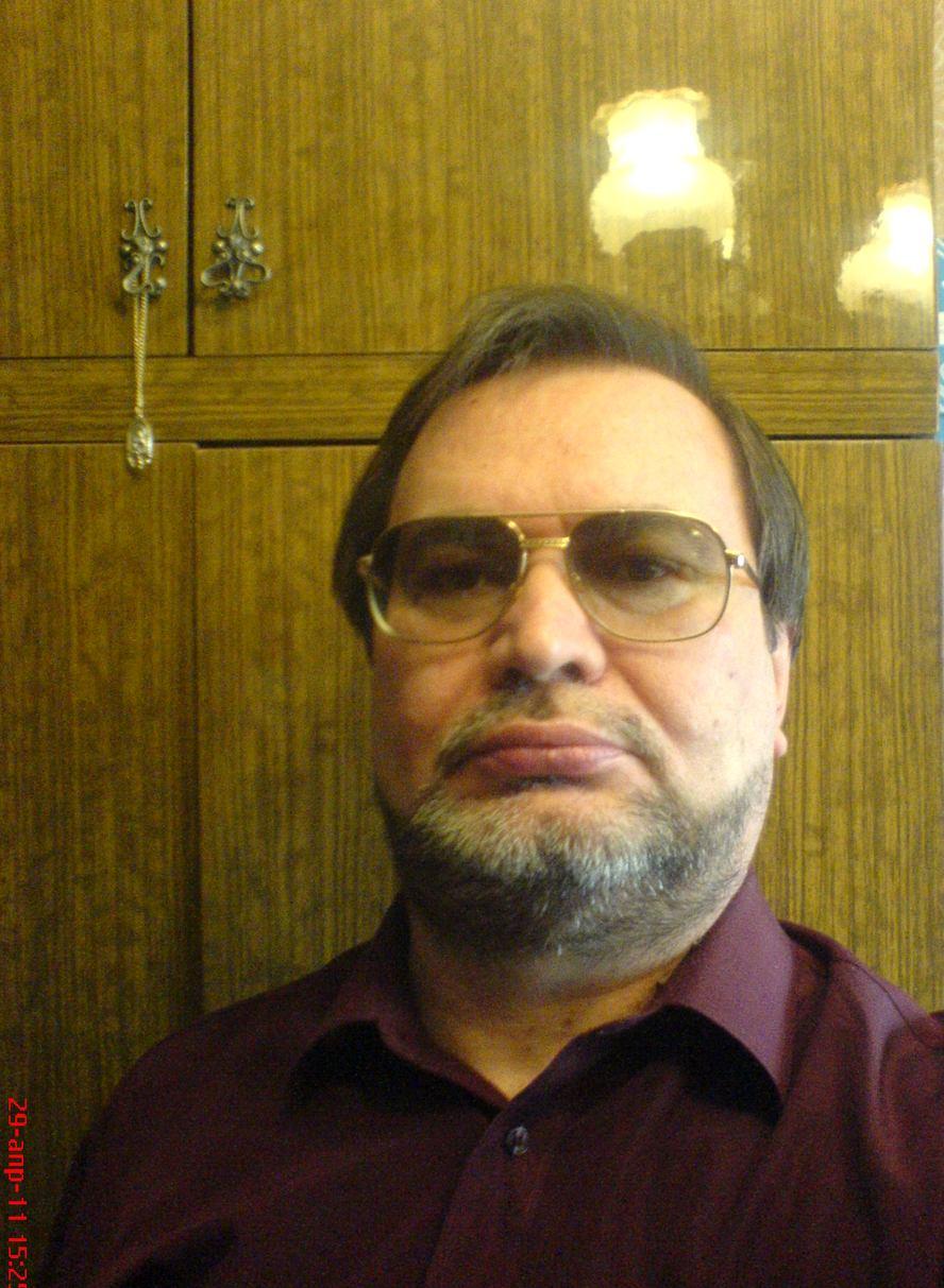 Владимир литвинов фото детей
